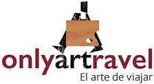 Viajes y visitas guiadas  de arte
